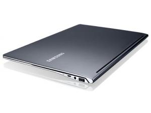 NP900X3F-K01TR Samsung