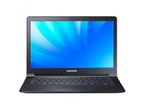 NP905S3G-K07TR Samsung