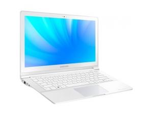 NP905S3G-K08TR Samsung