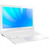 Samsung NP905S3G-K08TR