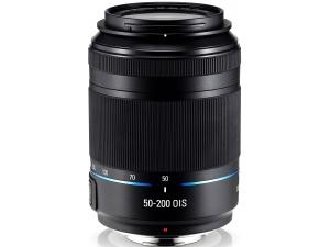 NX 50-200mm f/4.0-5.6 ED OIS II Samsung