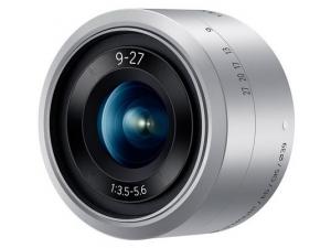 NX-M 9-27mm F3.5-5.6 ED OIS Samsung