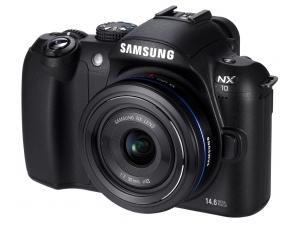 NX10 Samsung