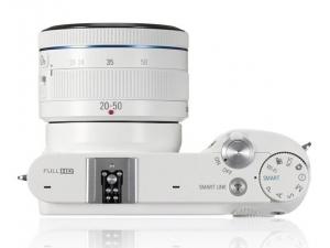 NX1100 Samsung