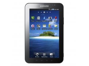 P1000 Galaxy Tab Samsung