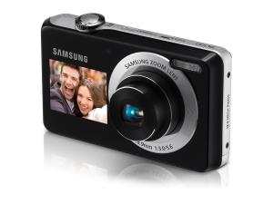 PL100 Samsung