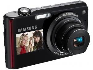 PL150 Samsung