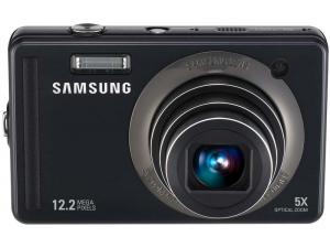 PL70 Samsung