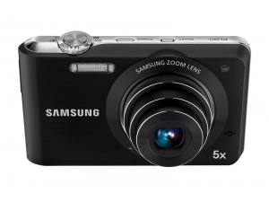 PL80 Samsung