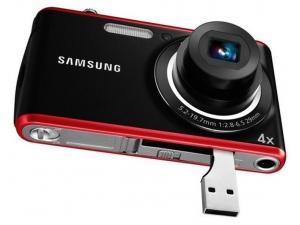 PL90 Samsung