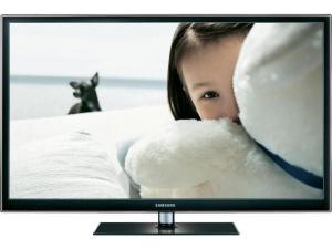 PS51D550 Samsung