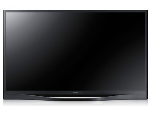 PS64F8500 Samsung
