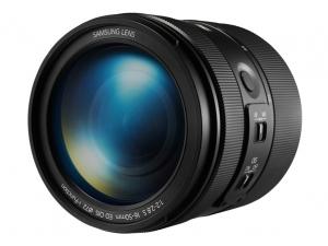 S 16-50mm f/2-2.8 ED OIS Samsung