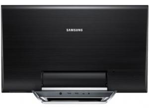 S24C770T Samsung
