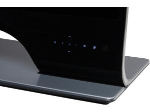 S27A950D Samsung