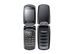 S5510 Samsung