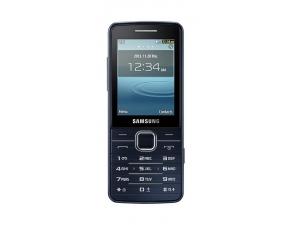 S5611 Samsung