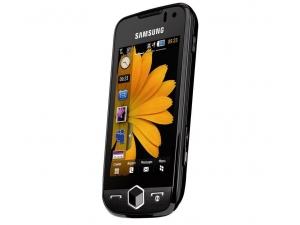 S8003 Samsung