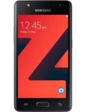 Samsung Samsung Z4