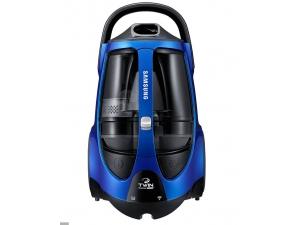 SC8850 Samsung