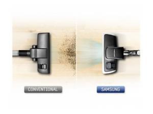 SC8870 Samsung