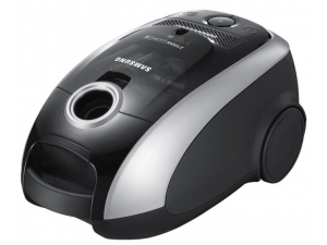 SC7495 Samsung