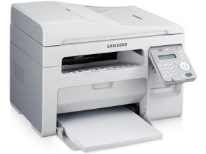 SCX-3405FW  Samsung