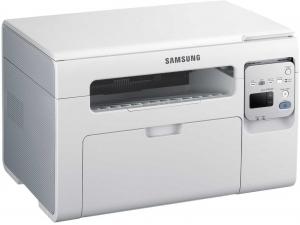 SCX-3405W Samsung