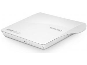 SE-208DB Samsung