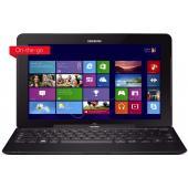 Samsung ATIV Smart PC Pro XE700T1C-A01TR