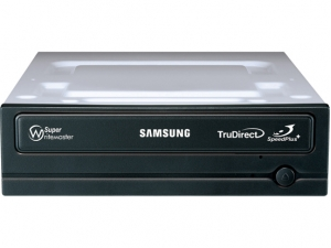 Samsung SH-S223C