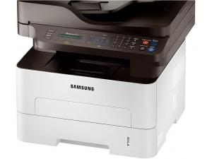 SL-M2675FN Samsung
