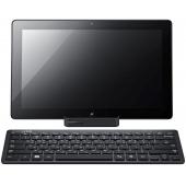 Samsung XE700T1A-A01TR