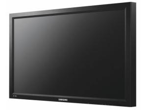 SMT-4022P Samsung