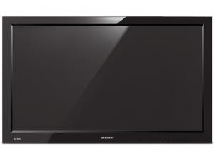 SMT-4023P Samsung