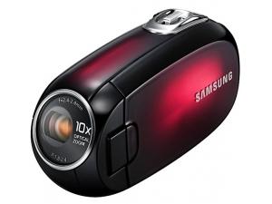 SMX-C20 Samsung