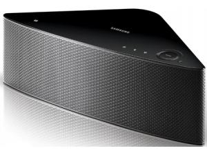 Sonos Samsung