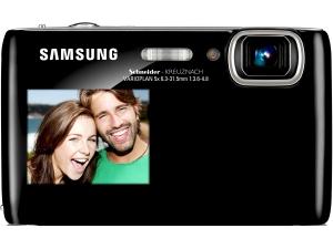ST100 Samsung