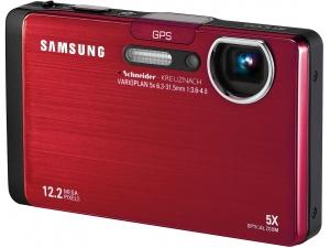 ST1000 Samsung