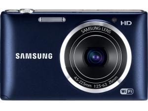 ST150F Samsung