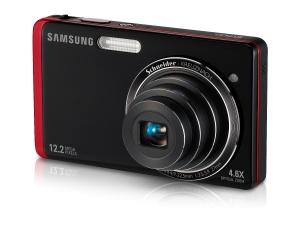 ST500 Samsung