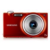 Samsung ST5000