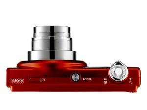 ST5000 Samsung
