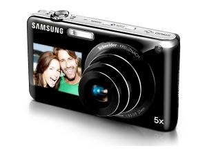 ST600 Samsung