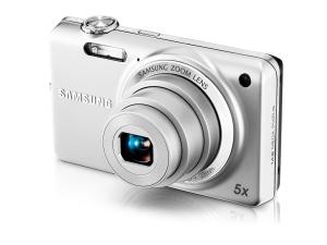 ST65 Samsung