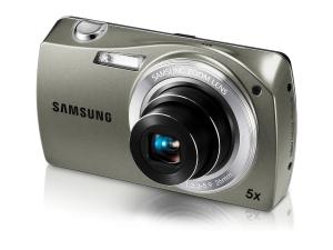 ST6500 Samsung