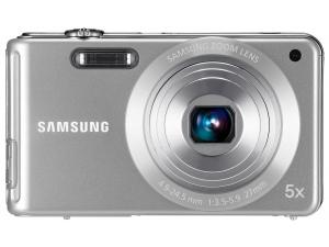 ST70 Samsung