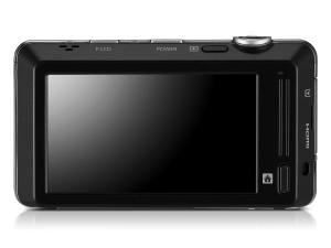ST700 Samsung