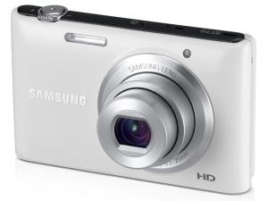 ST72 Samsung