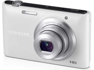 ST73 Samsung